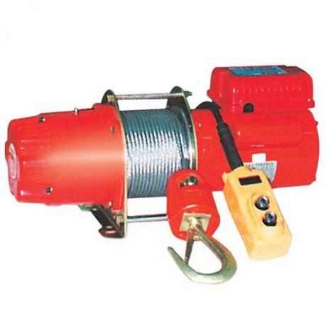 Пример описываемого оборудования