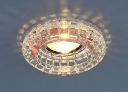 Точечное освещение для подвесных потолков