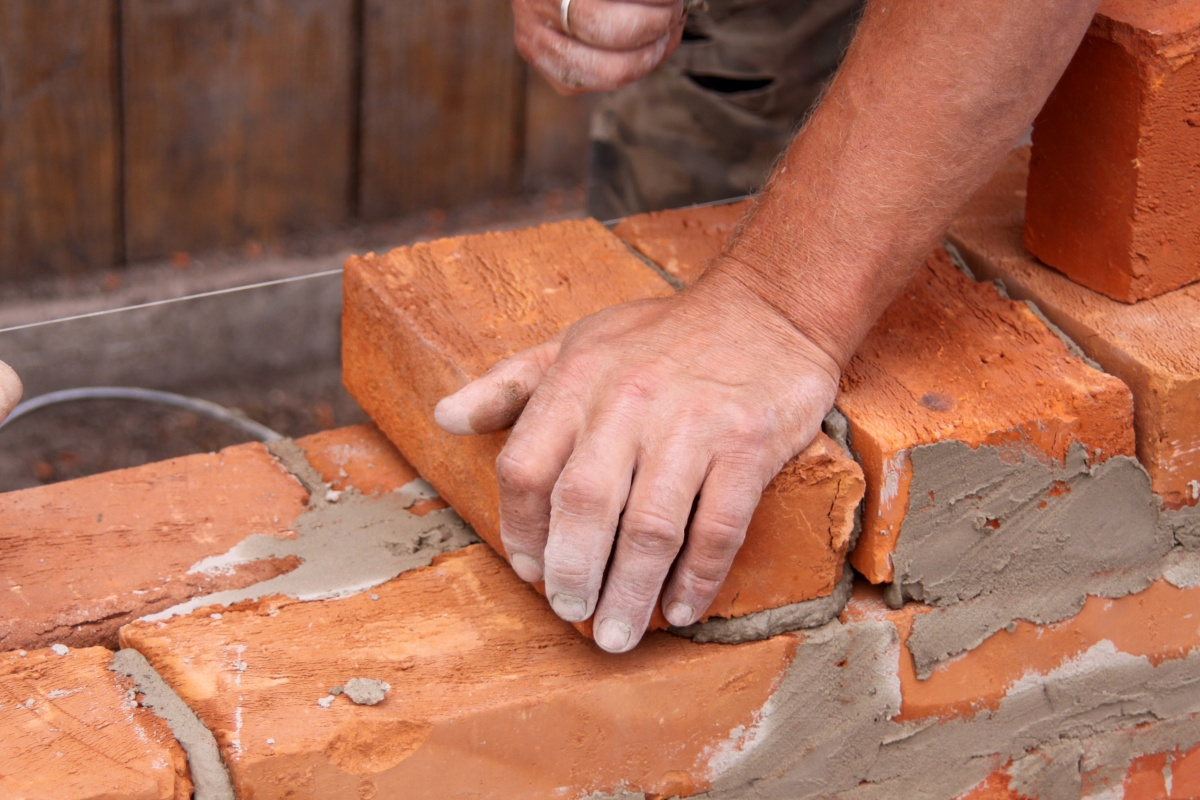 Как рассчитать количество материала на строительство дома