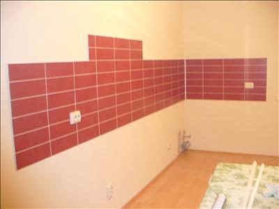 Дизайн и зонирование стен