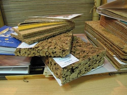 Требования к материалам, что бы утеплить пол в деревянном доме